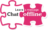 Symbol Live-Chat #32 - Offline - English