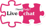 Symbol Live-Chat Online #32 - English
