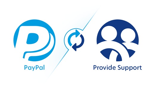 PayPal automatic payments